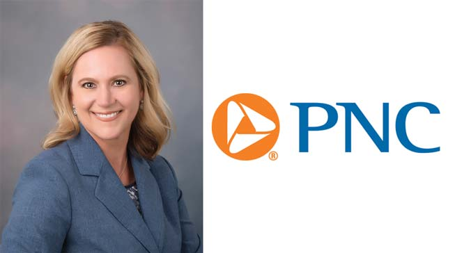 PNC Bank - Business People