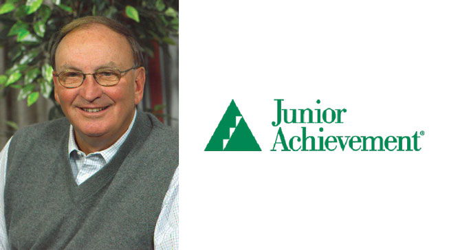 Junior Achievement of Northern Indiana