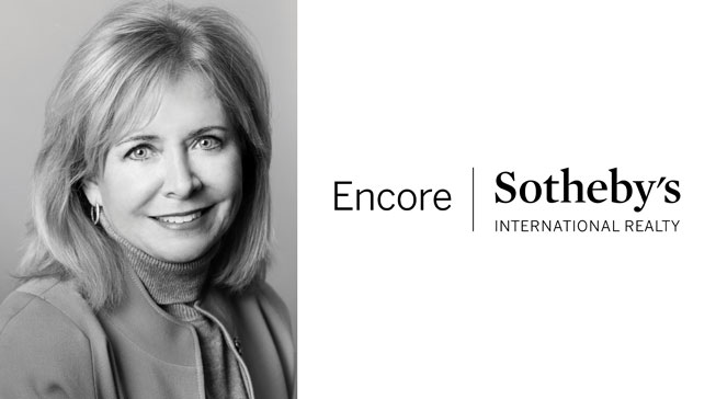 Encore | Sotheby's International Realty
