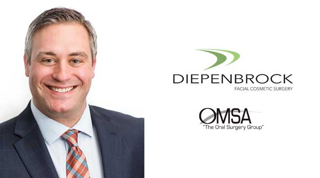 Diepenbrock Facial Cosmetic Surgery/OMSA