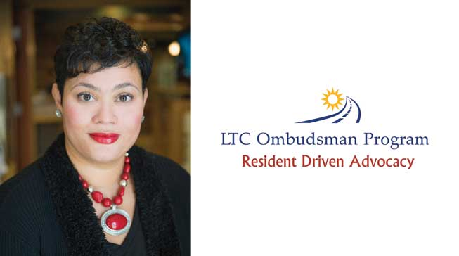 Long Term Care Ombudsman Program of Northeast Indiana