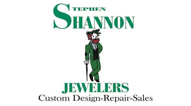 Stephen Shannon Jewelers