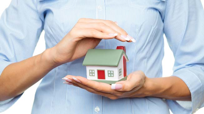 The Importance of Title Insurance