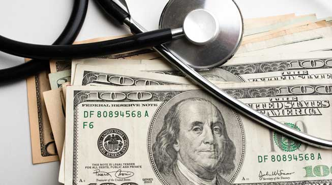 Getting The Most From Your Health Savings Account