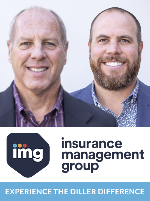 IMG Insurance Management Group