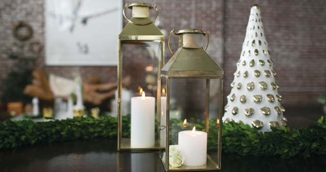 Feature-HolidayDecor-web1