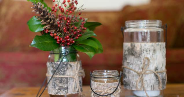 Feature-HolidayDecor-web4