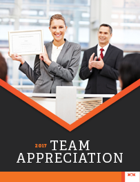 TeamAppreciations-RC_11292016